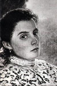 Elena Karzinkina