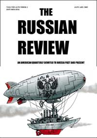 the-russian-review