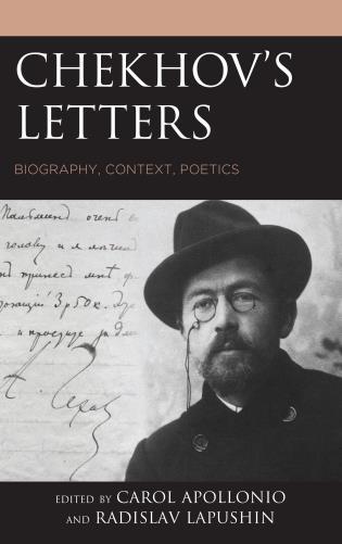 Chekhov's Letters